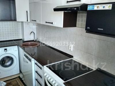 3-комнатная квартира, 69 м², 9/9 этаж, Пермитина 11 за 25 млн 〒 в Усть-Каменогорске