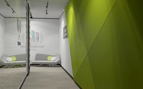 2-комнатная квартира, 68.56 м², Туран 50 за ~ 22.6 млн 〒 в Нур-Султане (Астана), Сарыарка р-н
