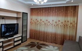 2-комнатная квартира, 60 м², 6/12 этаж, Пригородный, Сауран — Сагынак и Сауран за 27.5 млн 〒 в Нур-Султане (Астане), Есильский р-н