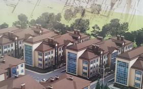 3-комнатная квартира, 109.4 м², 4/4 этаж, Ботаническая 12/6 за ~ 36.1 млн 〒 в Караганде, Казыбек би р-н