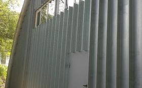 Склад бытовой 20 соток, Жумабаева 76 за 77.5 млн 〒 в Бесагаш (Дзержинское)