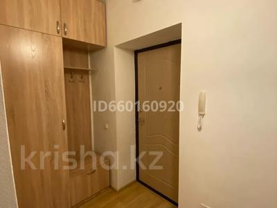 1-комнатная квартира, 40.6 м², 6/8 этаж, Улы-Дала 27 за 15.4 млн 〒 в Нур-Султане (Астана), Есиль р-н — фото 10