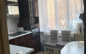 3-комнатная квартира, 76 м², 1/4 этаж, Строителей 23 за 14.5 млн 〒 в Темиртау