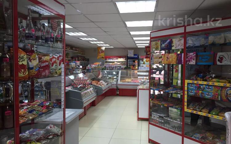 Магазин площадью 159.8 м², Корчагина 136 за 24 млн 〒 в Рудном