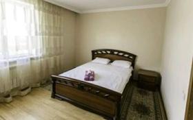 1-комнатная квартира, 52 м² по часам, 28-й микрорайон 4 за 800 〒 в Актау