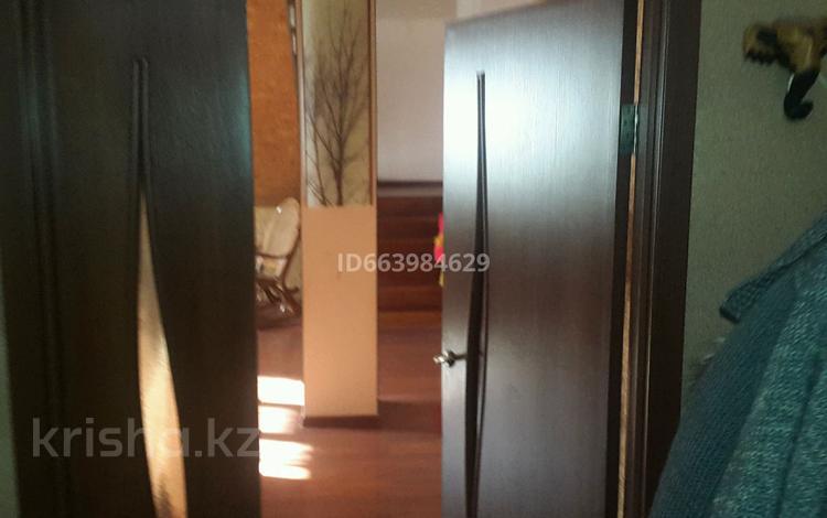 7-комнатный дом, 300 м², 12 сот., Дачное хозяйство Южное за 60 млн 〒 в