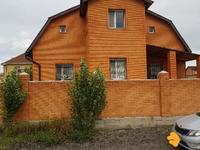 5-комнатный дом, 286 м², 10 сот., Мкр. Кунгей 55 за 52 млн 〒 в Караганде, Казыбек би р-н