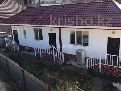 Кондитерский цех ( дом) за 18.8 млн 〒 в Бесагаш (Дзержинское)