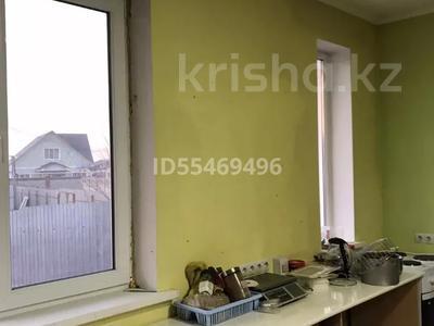 Кондитерский цех ( дом) за 18.8 млн 〒 в Бесагаш (Дзержинское) — фото 12