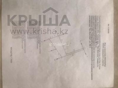 Кондитерский цех ( дом) за 18.8 млн 〒 в Бесагаш (Дзержинское) — фото 22