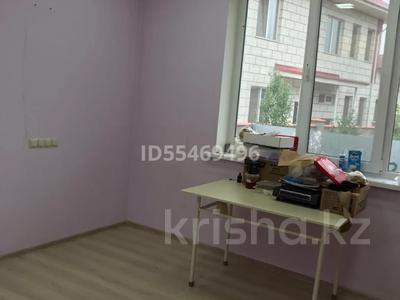 Кондитерский цех ( дом) за 18.8 млн 〒 в Бесагаш (Дзержинское) — фото 17