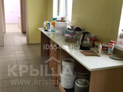 Кондитерский цех ( дом) за 18.8 млн 〒 в Бесагаш (Дзержинское) — фото 8