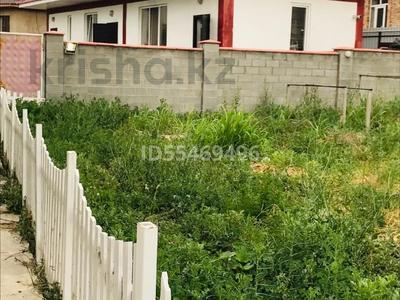 Кондитерский цех ( дом) за 18.8 млн 〒 в Бесагаш (Дзержинское) — фото 2