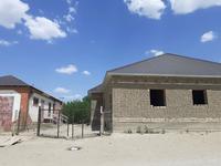 6-комнатный дом, 150 м², 10 сот., 9 коше за 16 млн 〒 в