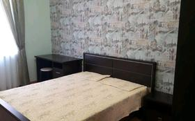 3-комнатная квартира, 120 м², 5/10 этаж помесячно, Иманбаева 5/3 за 240 000 〒 в Нур-Султане (Астана), р-н Байконур