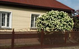 4-комнатный дом, 104 м², 6 сот., Запорожская за 15.5 млн 〒 в Павлодаре