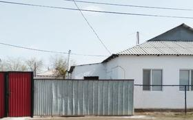 4-комнатный дом, 160 м², 10 сот., Мкр Алмагуль за 15 млн 〒 в Атырау