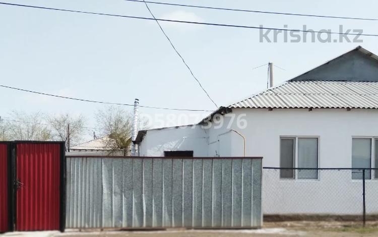 4-комнатный дом, 160 м², 9 сот., Мкр Алмагуль за 13 млн 〒 в Атырау