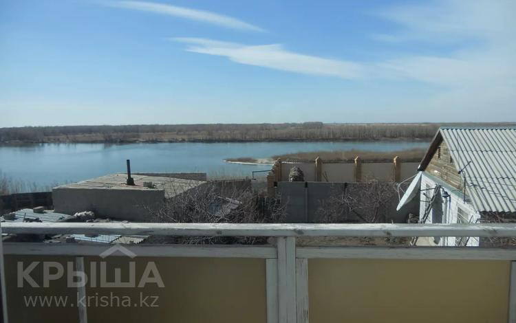 Помещение площадью 133 м², Набережная 7 — Набережная 9 за ~ 35.6 млн 〒 в Павлодаре