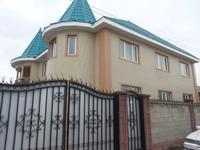 6-комнатный дом, 450 м², 18 сот.