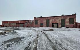 Здание, Проспект Мира 1 площадью 2000 м² за 2 млн 〒 в Темиртау
