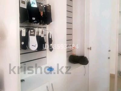 Бутик площадью 7 м², Е-10 11 за 50 000 〒 в Нур-Султане (Астана), Есиль р-н — фото 2
