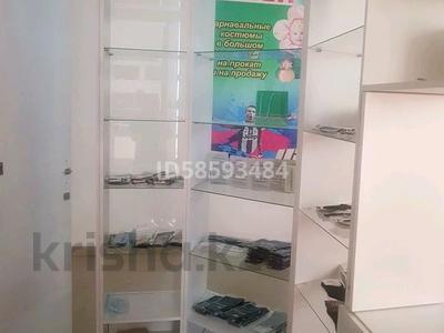 Бутик площадью 7 м², Е-10 11 за 50 000 〒 в Нур-Султане (Астана), Есиль р-н — фото 3