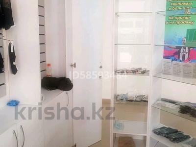 Бутик площадью 7 м², Е-10 11 за 50 000 〒 в Нур-Султане (Астана), Есиль р-н — фото 5