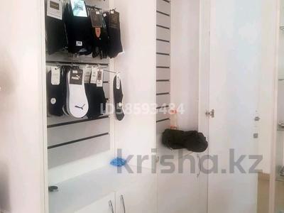 Бутик площадью 7 м², Е-10 11 за 50 000 〒 в Нур-Султане (Астана), Есиль р-н — фото 6