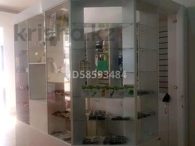 Бутик площадью 7 м², Е-10 11 за 50 000 〒 в Нур-Султане (Астана), Есиль р-н — фото 8