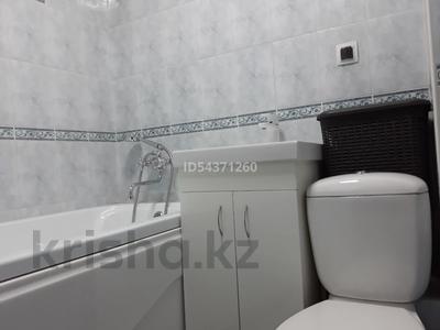 3-комнатная квартира, 60 м², 4/4 этаж, мкр Алмагуль, Розыбакиева — Утепова за 23.9 млн 〒 в Алматы, Бостандыкский р-н — фото 7
