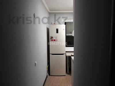 3-комнатная квартира, 60 м², 4/4 этаж, мкр Алмагуль, Розыбакиева — Утепова за 23.9 млн 〒 в Алматы, Бостандыкский р-н — фото 8