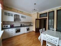2-комнатная квартира, 80 м² на длительный срок, Кабанбай батыра 34/1 за 200 000 〒 в Нур-Султане (Астане)