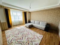 3-комнатная квартира, 71.4 м², 10/10 этаж, Казыбек би 7/4 за 25.5 млн 〒 в Усть-Каменогорске