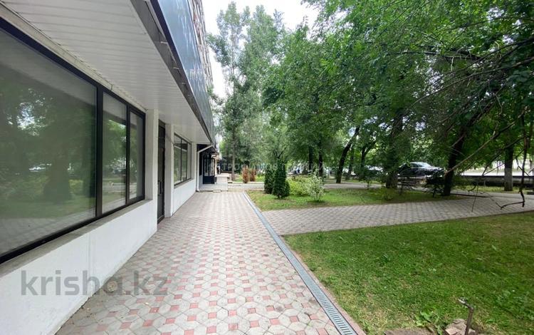 Помещение за 95 млн 〒 в Алматы, Бостандыкский р-н