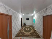 3-комнатный дом, 46 м², 6 сот., Любитель природы за 7.2 млн 〒 в Уральске
