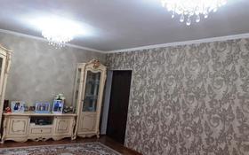 5-комнатный дом помесячно, 220 м², 8 сот., мкр Акжар, Бекешова за 250 000 〒 в Алматы, Наурызбайский р-н