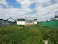 2-комнатный дом, 40 м², 4 сот., Пугачева 241Г за 7 млн 〒 в Талгаре