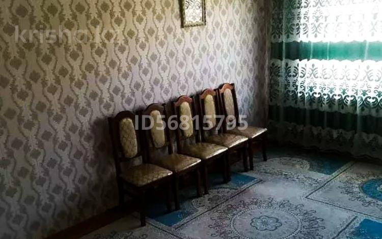 2-комнатная квартира, 60 м², 5/5 этаж, мкр Айнабулак-4 175 за 17.9 млн 〒 в Алматы, Жетысуский р-н