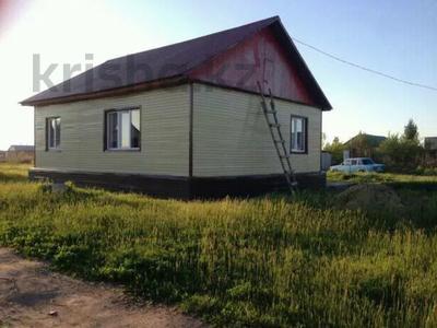 4-комнатный дом, 100 м², 10 сот., Изумрудный 9 за 4.8 млн 〒 в Усть-Каменогорске — фото 2