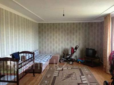 4-комнатный дом, 100 м², 10 сот., Изумрудный 9 за 4.8 млн 〒 в Усть-Каменогорске — фото 3