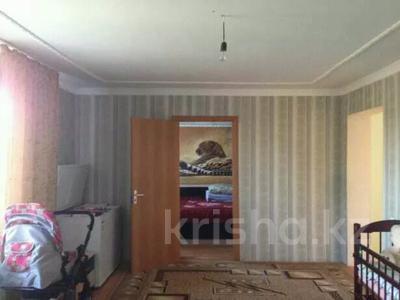 4-комнатный дом, 100 м², 10 сот., Изумрудный 9 за 4.8 млн 〒 в Усть-Каменогорске — фото 4
