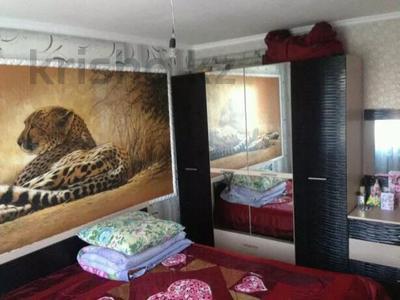 4-комнатный дом, 100 м², 10 сот., Изумрудный 9 за 4.8 млн 〒 в Усть-Каменогорске — фото 5