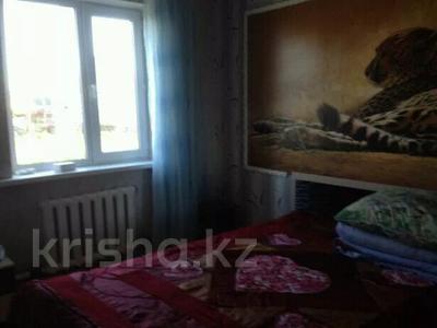 4-комнатный дом, 100 м², 10 сот., Изумрудный 9 за 4.8 млн 〒 в Усть-Каменогорске — фото 6