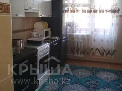 3-комнатная квартира, 72 м², 4/5 этаж, Джандосова — Розыбакиева за 23 млн 〒 в Алматы, Бостандыкский р-н