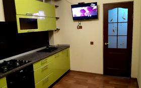 2-комнатная квартира, 69 м², 8/9 этаж, мкр Кулагер, Мкр Кулагер за 25.9 млн 〒 в Алматы, Жетысуский р-н