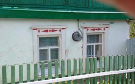 2-комнатный дом, 51 м², 3.38 сот., улица Хакимжановой 92/18 — Комарова за 5 млн 〒 в Костанае