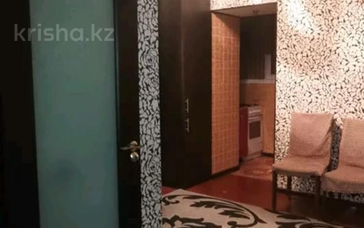 1-комнатная квартира, 31 м², 2/5 этаж, 22-й мкр 16 за 5.7 млн 〒 в Актау, 22-й мкр