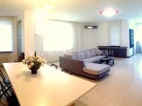 3-комнатная квартира, 150 м², 1/10 этаж помесячно