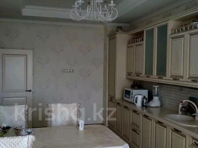 3-комнатная квартира, 120 м², 5/7 этаж, Искалиева 233 за 49 млн 〒 в Уральске — фото 4